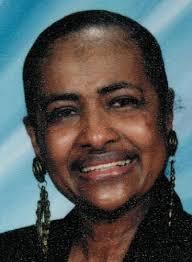 Myrtle Reid Obituary - Mobile, Alabama | Legacy.com