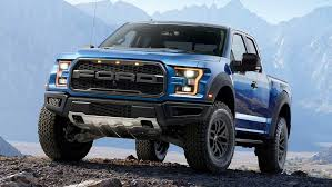 ford raptor 2015 blue. Brilliant Ford Photo Supplied Photo Shows The 2015 Ford F150 Raptor US Model Shown  Supplied To Raptor Blue R