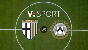 Parma Udinese: dove vederla in tv o streaming su Sky o Dazn ...