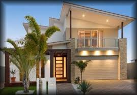 Small Picture Front House Design Ideas Philippines Pretty Contemporary House
