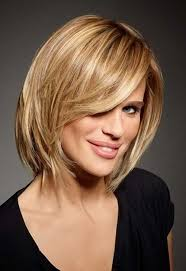 best short hair cuts for over 50 short hairstyles 2017 2017 short straight hairstyles for women