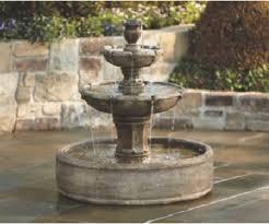 fountains florence new italian art
