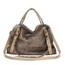 women luxury cross hobo soft leather tote shoulder strap designer handbags