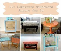 77 best Furniture Makeovers Revamping Ideas Old Furniture images on
