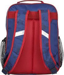 <b>Рюкзак школьный №1 School</b> Чемпион ko 012919 купить в ...