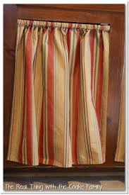 wonderful kitchen curtains 30 inch length decor with curtain cafe curtains 30 inch length archives isitdownforjustme