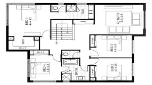 Floor plan design Autocad Architectural Floor Plan Design And Drawings Your House Section Elevation Foundmyself Architectural Floor Plan Design And Drawings Your House Section