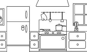 Small Picture Page 116 Amazing Coloring pages and Homes Designs nebulosabarcom