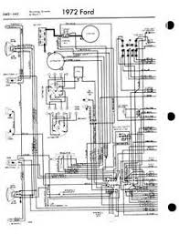 similiar electrical wiring on a 1970 ford mach 1 keywords ford mustang wiring diagram on standard 1971 mach 1 wiring diagram