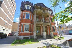 2 bedroom homes for rent ottawa. bedroom: 2 bedroom house for rent ottawa amazing home design classy simple to homes t