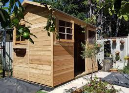 cedar shed hazel 9x6ft 2 7mx1 9m