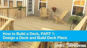 patio deck plans.  Plans On Patio Deck Plans