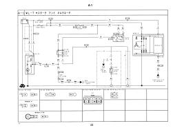 mazda bongo wiring diagrams fixandsave co uk files bongo 22 jpg