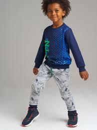<b>Брюки</b>, <b>джинсы</b> для мальчиков - <b>PlayToday</b>