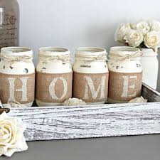 Rustic Home Decor,Rustic Decor,Rustic Table Centerpieces,Rustic  Sign,Housewarming Gift