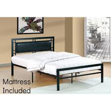 bed frame with mattress included. Unique With In Bed Frame With Mattress Included T