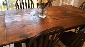 brilliant awesome 9 foot dining table 30 for your room design with adorable beautiful furniture wondrous 9 foot pool dining table photo room at 9 foot