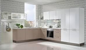 einfaches fliesenspiegel in der küche ideen mit patchwork b