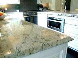 engineered kitchen countertops cost by engineered quartz cost dannyobrienqb