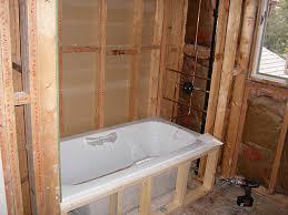 bathroom remodeling st louis. Bathroom Remodeling St Louis R