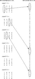 size of matrix matlab multidimensional arrays matlab simulink