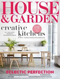 house and garden magazine. Fine Magazine February 2018 With House And Garden Magazine R
