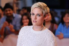 kristen stewart in talks to star in same couple happiest season