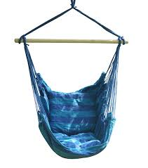 room hammock swing chair hanging chairs for outside hammock porch swing camping hammock