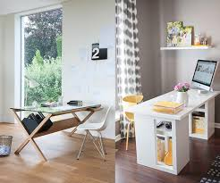 stylish home office furniture. stylish home office furniture