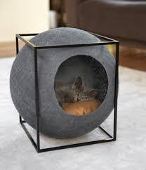 cool cat tree furniture. Vesper V High Base Best Ratopia Images On Pinterest Pet Rats Sugar Gliders And Cat Furniture Cool Tree L