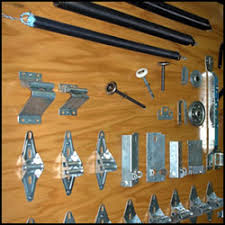 garage door partsForest Garage Doors  Chicago Garage Door Parts Chicago  Garage
