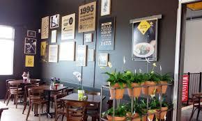 Columbus cafe outdoor lighting Toocle Co Columbus Cafe At Mega Westgate Athomecom Columbus Cafe Mega Mitre 10