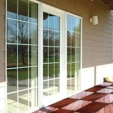 sliding patio windows series sliding glass vinyl door sliding glass windows in ghana sliding glass sliding patio windows sliding patio doors