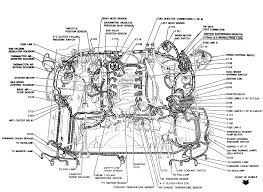 2002 mustang gt wiring harness diagram 1988 mustang 5 0 wiring 1988 Mustang Wiring Diagram 2002 mustang gt wiring harness diagram mustang faq wiring engine info readingrat net 1968 mustang wiring diagrams