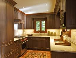 dark green painted kitchen cabinets. Full Size Of Kitchen:colors For Kitchen Cabinets Stunning Dark Green Painted .