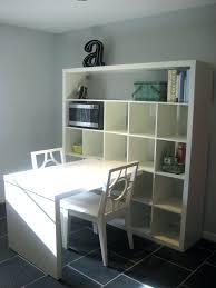 amusing desk search office room ikea desk shelf unit