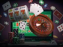 Tips Menang Game Taruhan Poker Secara Online - Thursdaysinblack