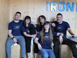 Group Friendship Shirts Design A Bootcamp As A Teacher Assistant Prototypr