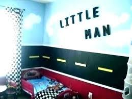 race car room decor race car bedroom decor toddler race car bedroom ideas car themed toddler