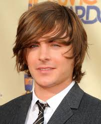 Long Hair Style Men best hairstyle for long hair men hairstyles for mens mens hair 2157 by wearticles.com