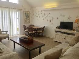 furnished apartments for rent in gulf shores alabama. al mar furnished apartments for rent in gulf shores alabama