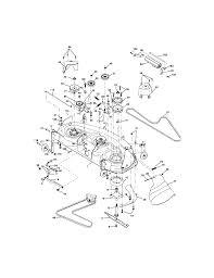 Kohler Cv730s Engine Diagram Sparkplug Wire