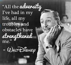 Famous Walt Disney Quotes Amazing Walt Disney Famous Quotes WeNeedFun