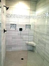 tiling shower walls best tile for shower walls tiling tile shower walls or floor first tiling