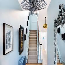 contemporary hallway lighting. Large Size Of Lighting:modern Hallway Lighting Sensational Photo Ideas Led Lightinghallway Contemporary Entryway Modern I