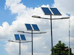 ZDEG CREE LED Solar Street Lights Prices View Solar Street Lights Solar Street Light Brochure