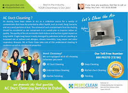 ac duct cleaning service by cleaning services company in dubai ac duct cleaning service by cleaning services company in dubai ac duct kitchen duct cleaning marble crystallization polishing llc