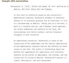 apa essay format generator info apa essay format generator cover letter format generator for essay format generator rural apa format example