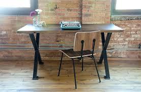 reclaimed wood office. Reclaimed Wood Office Furniture Popular .