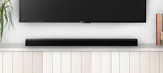 ht ct80 specifications soundbars sony uk picture of 2 1ch soundbar bluetooth® technology